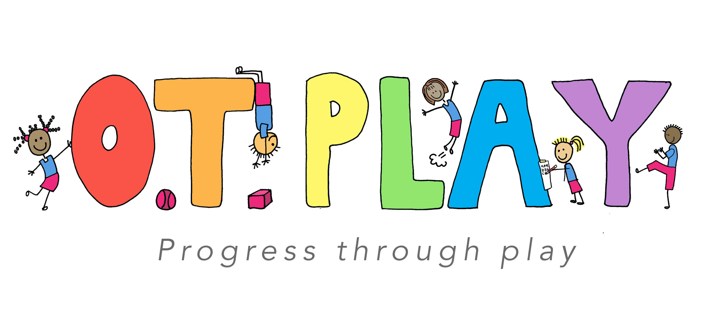 Progress Through Play